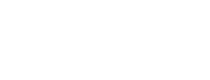 Bushwalking Vic website white logo